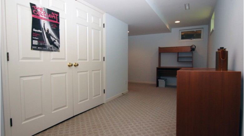 825 Minakwa Dr Madison, WI 53711-1735 by First Weber Real Estate $399,000