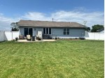 633 Rivendell Dr, Milton, WI by Briggs Realty Group, Inc $219,900
