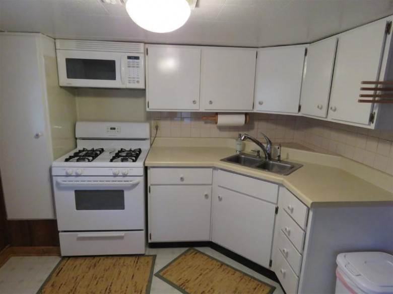 N8437 Fox Run Rd Wisconsin Dells, WI 53965 by Kimball Llc, Realtors $219,000