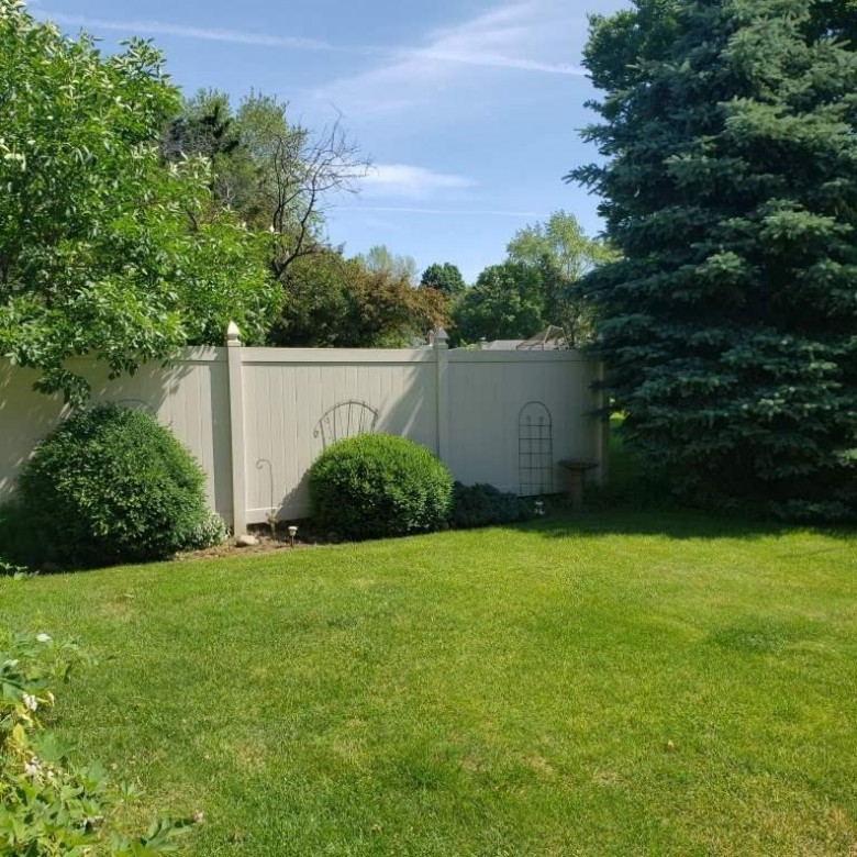 1144 N Pontiac Dr Janesville, WI 53545 by First Weber Real Estate $184,900