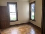 223 N Pearl St, Janesville, WI by Walker Realty Group, Llc $92,500