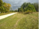 11605 N Hwy 26, Milton, WI by First Weber Real Estate $82,500