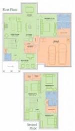 4739 Sunset Ridge Dr Middleton, WI 53562 by Stark Company, Realtors $571,940