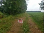 40 ACRES Birch Drive, Stevens Point, WI by Kluck Real Estate $120,000