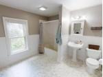 516 2nd Avenue, Antigo, WI by Integrity Realtors Llc $149,900