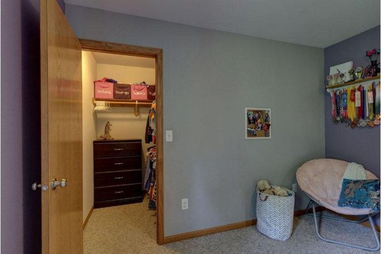 3604 Muskie Drive, Weston, WI by Century 21 Affiliated $239,000