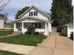 910 Steuben Street, Wausau, WI by Holster Management $139,900