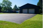 3747 County Road A Rhinelander, WI 54501 by Exit Greater Realty $174,000