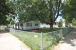 902 Knox Street, Wausau, WI by Coldwell Banker Action $112,900