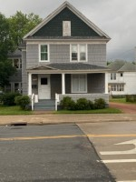 1510 3rd Street North, Wausau, WI by First Weber Real Estate $100,000