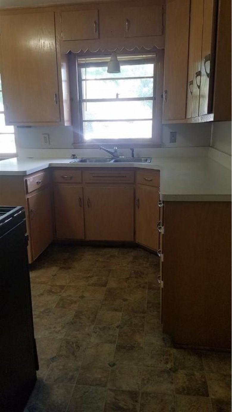 719 Bertha Street, Wausau, WI by Woldt Commercial Realty Llc $87,900