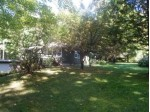8866 Lovers Ln, Hiles, WI by Century 21 Northwoods Team $64,900