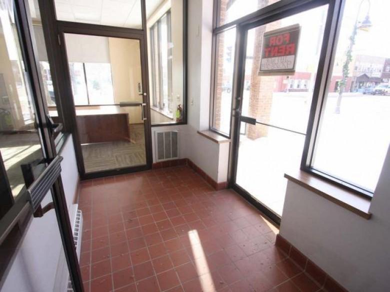 10 Stevens St N, Rhinelander, WI by First Weber Real Estate $199,500