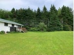W5275 Iverson Rd, Bradley, WI by Lakeplace.com - Vacationland Properties $139,900