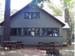 3444 Limberlost Rd S, Pelican, WI by Coldwell Banker Mulleady-Rhldr $305,000