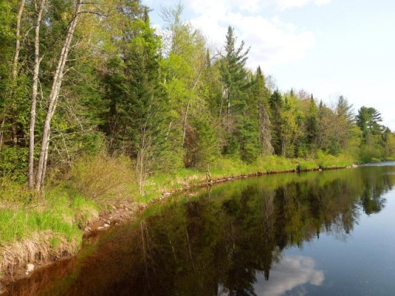 156 ON County Line Rd, Ogema, WI by First Weber Real Estate $274,000