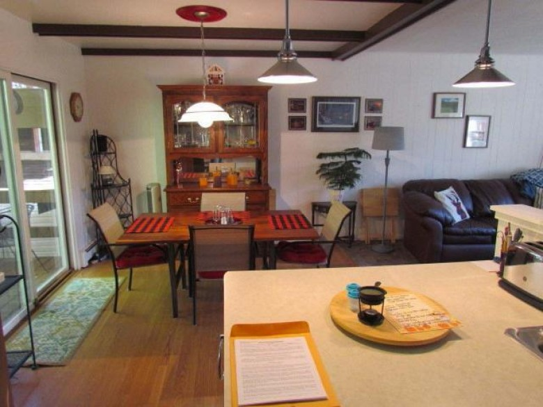 1953 Hwy 45, Lincoln, WI by Owls Nest Realty $189,000