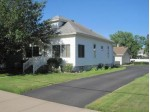 912 Arctic St, Antigo, WI by Absolute Realtors Inc. $67,900