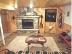 W8414 Cth F, Antigo, WI by Bolen Realty, Inc $329,500