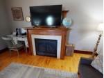 516 2nd Ave, Antigo, WI by Integrity Realtors, Llc $149,900
