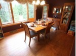 6262 Pine Lake Rd Sugar Camp, WI 54501 by First Weber Real Estate $395,000