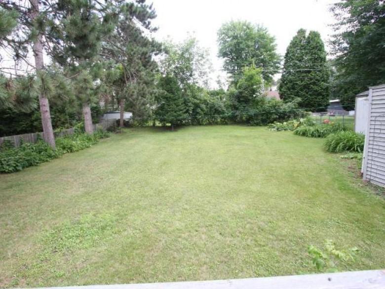 720 Evergreen Ct, Rhinelander, WI by First Weber Real Estate $114,500