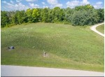 LT26 Red Oak Dr, Campbellsport, WI by Exsell Real Estate Experts Llc $40,500