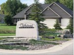 53 Mistral Ct, Fond Du Lac, WI by Adashun Jones Real Estate $56,900