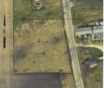 LT0 County Road N, Fort Atkinson, WI by Bill Stade Auction & Realty $69,500