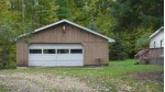 W9331 Moonshine Hill Rd, Crivitz, WI by North Country Real Est $118,900