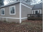 801 Spruce St Twin Lakes, WI 53181-9400 by New Era Realty, Inc. $114,900