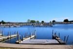 1070 S Lake Shore Dr 12-A1, Lake Geneva, WI by Shorewest Realtors, Inc. $459,000
