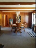 21123 45th St Bristol, WI 53104 by Bear Realty, Inc $224,900