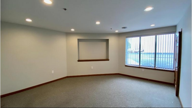 2723 Carlisle Ave Racine, WI 53404-1881 by First Weber Real Estate $1,400