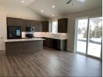 728 Autumn Ridge Ln Hartford, WI 53027 by First Weber Real Estate $339,900