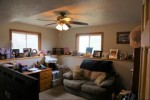 4139 Badger Rd, Sparta, WI by Coulee Real Estate & Property Management Llc $204,900