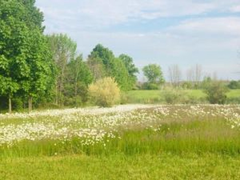 1151 County Road C Lt1, Grafton, WI by Shorewest Realtors, Inc. $169,900