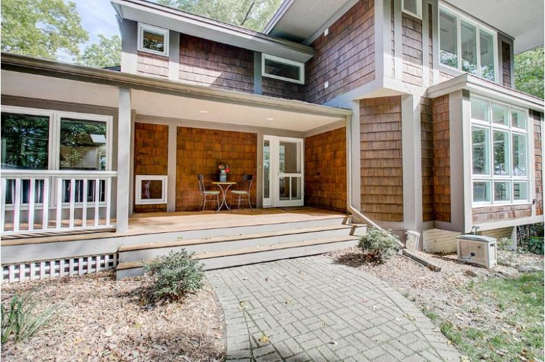 3850 Lily Rd, Jackson, WI by First Weber Real Estate $649,900