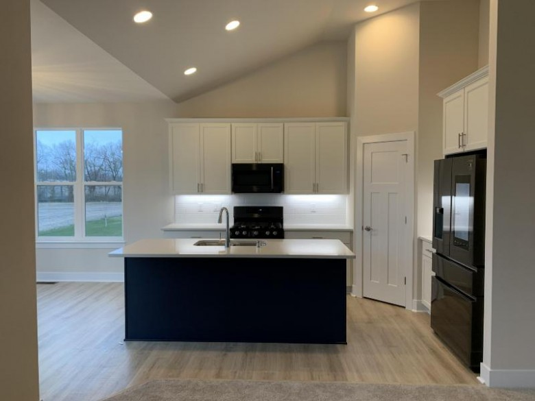 1484 Walnut Ct Hartford, WI 53027 by First Weber Real Estate $349,900