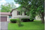 2135 Riviera Dr, Mount Pleasant, WI by First Weber Real Estate $228,000