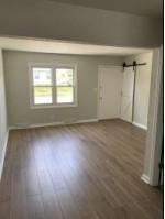 1901 Arthur Ave Racine, WI 53405-3829 by Milos Real Estate, Llc $168,500