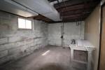 3315 W National Ave, Milwaukee, WI by Modern Milwaukey Real Estate Llc $129,900