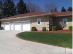 4159 Silver Creek Rd, Manitowoc, WI by Action Realty $339,000