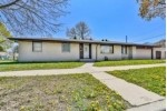7701 W Courtland Ave, Milwaukee, WI by Homestead Realty, Inc~milw $160,000