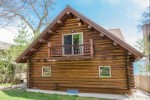 N28W29803 Shorewood Rd Pewaukee, WI 53072 by Lake Country Listings $998,000