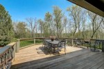 N39W23897 Broken Hill Cir N Pewaukee, WI 53072 by Re/Max Realty Group $874,900