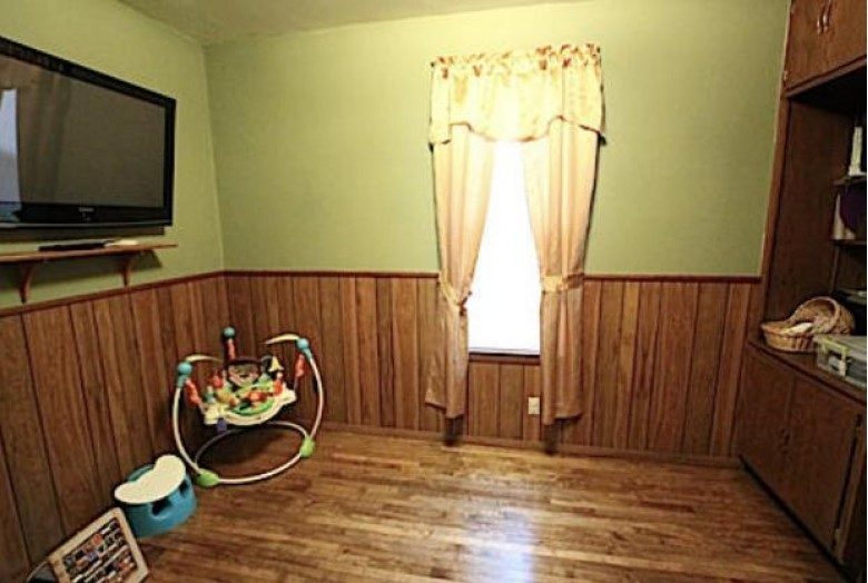 1953 S 76th St West Allis, WI 53219-1104 by First Weber Real Estate $164,900