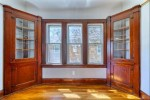 5551 N 40th St, Milwaukee, WI by Benefit Realty $129,900