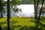 3407 Lake Dr Hartland, WI 53029-8883 by P.a.s.t $1,249,000
