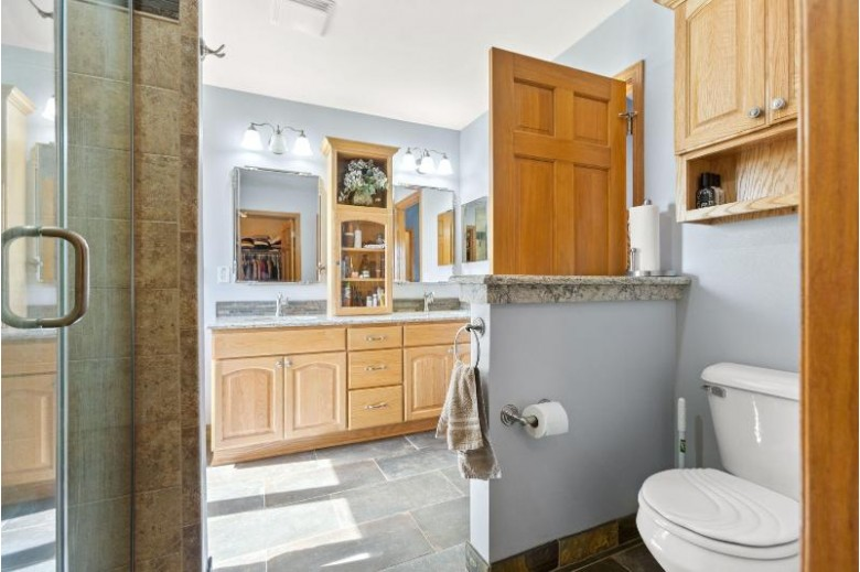 N234W7894 Mallard Ct Sussex, WI 53089 by Powers Realty Group $479,000